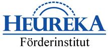Wir bieten Ihnen die beste Nachhilfe Erfurt.